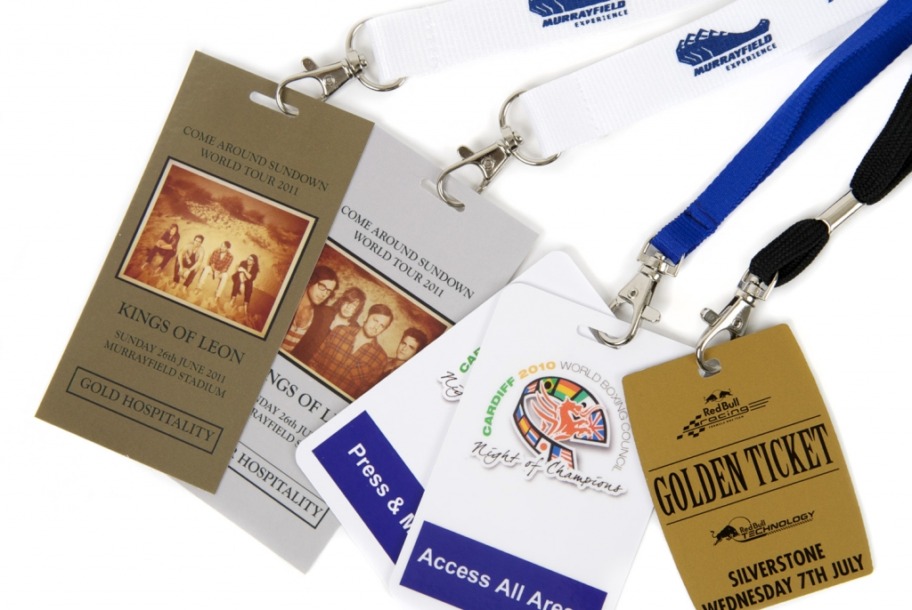 Lanyard Card Holder Lanyard Badge Holders Id Holder