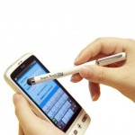 Smart Touch Stylus Pens
