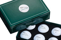 branded-golf-gift-packs