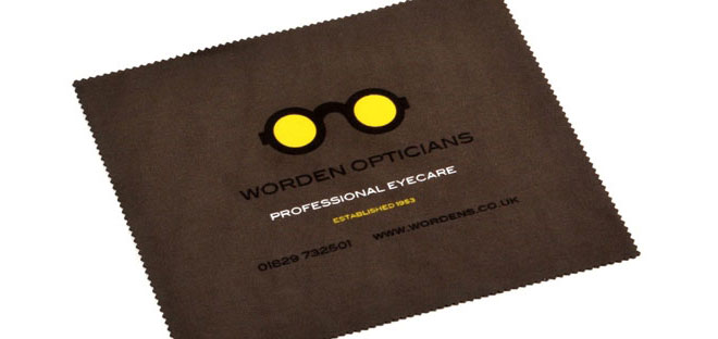 wordens-Single-Sided-Promotional-Lens-Cloth