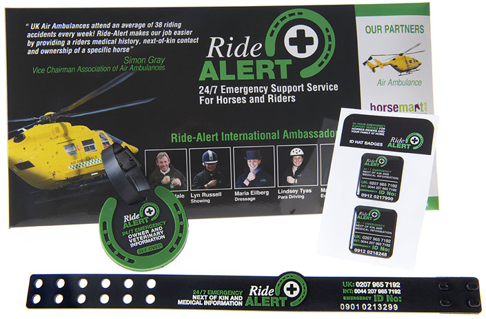 ride-alert-promotional-products