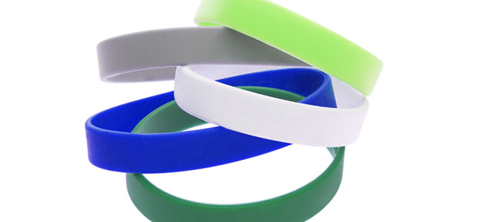 plain-silicone-wristbands