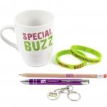 Special Buzz
