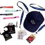 fugare-incentive-promo-merchandise