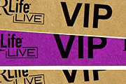 printed-tyvek-wristbands