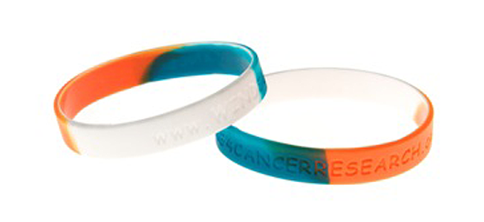 cancer-research-wristbands