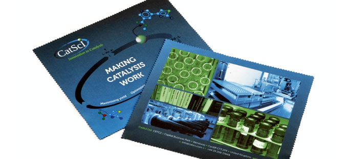cat-sci-printed-microfibre-cloths