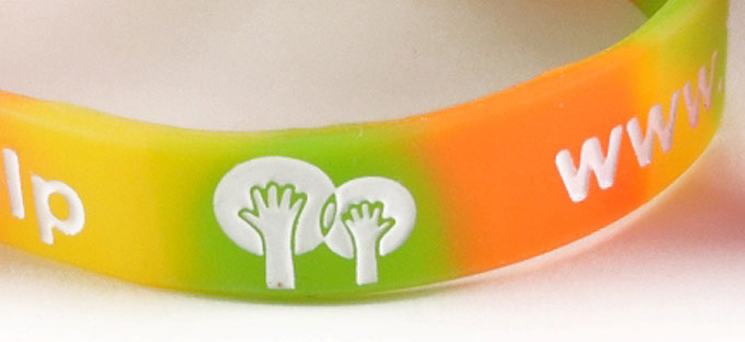 colour-sectioned-wristband