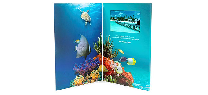 maldives-promotional-video-card