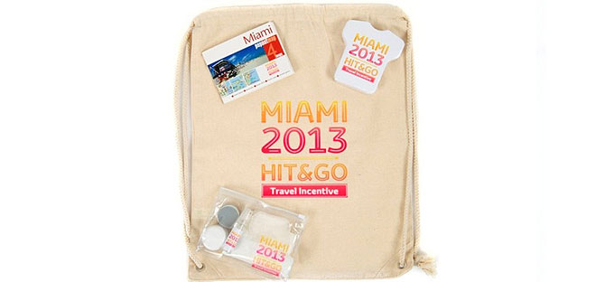 miami-2013-bespoke-promo-items