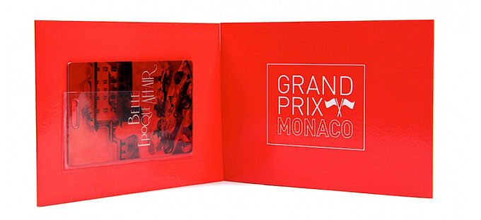 monaco-grand-prix-custom-map