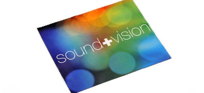 sound-vision-printed-microfiber
