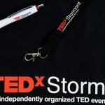 Ted-x-bespoke-promotional-products