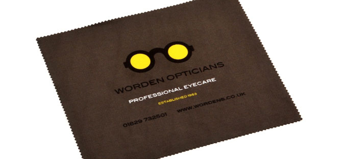 wordens-opticians-custom-microfibre-cloth