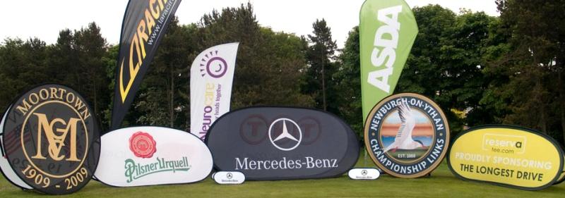 Personalised-Golf-Merchandise