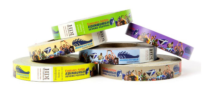 colour-printed-hdi-wristbands