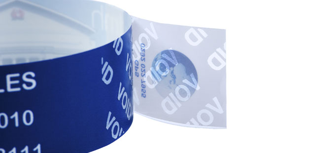 hdi-wristbands-security-feature