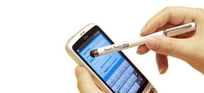 smart-touch-stylus-pens