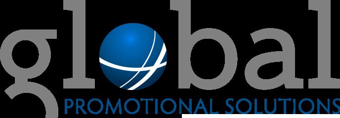 Global Promotional Solutions Ltd