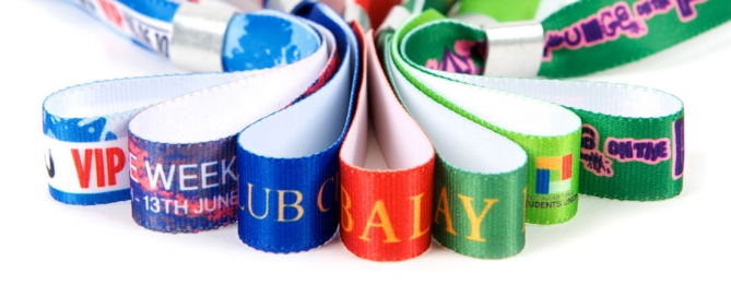 fabric-wristbands-for-events
