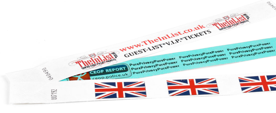 https://www.globalpromotionalsolutions.co.uk/wp-content/uploads/2015/03/muli-coloured-printed-tyvek-wristbands.jpg