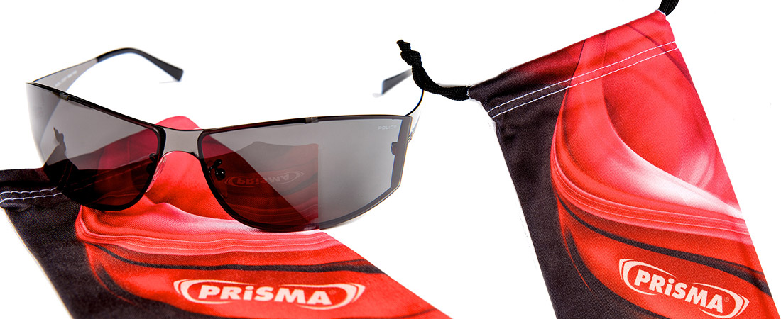 custom-branded-microfibre-glasses-pouches