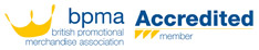 bpma-accredited-logo-pp