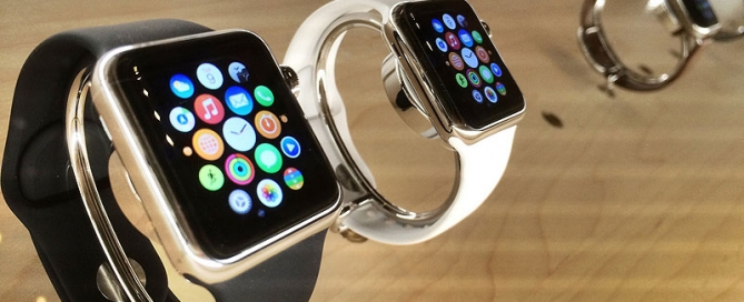 apple-watch-wearable-tech
