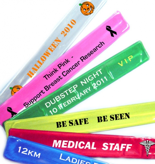 customised-slap-bands