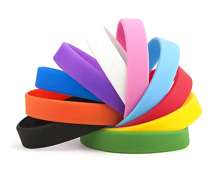 Charity Wristbands Uk Charity Rubber Wristbands For Sale