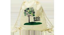 eco-menu